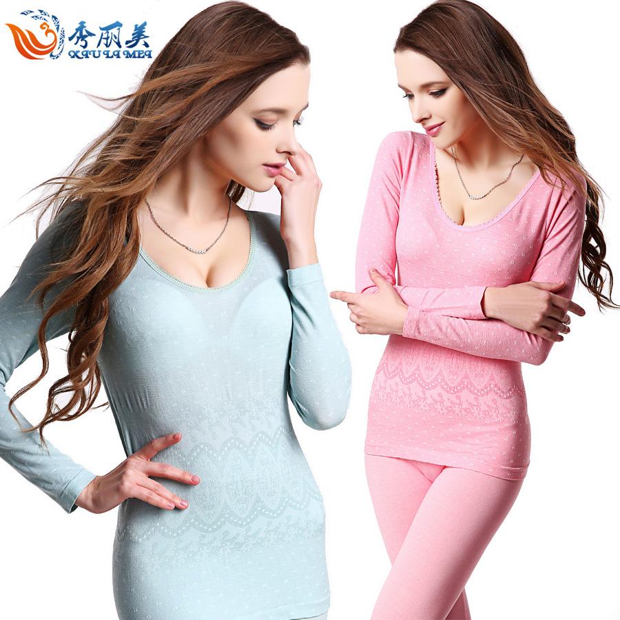 Теплая Женская Одежда С Доставкой