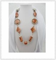 Scarf Factory China 100% Polyester Fashion Scarf,Lady Solid Shawls Scarf