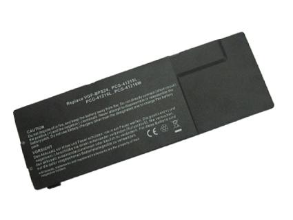 Laptop Battery for Sony Vaio VPCSB VPC-SB11FXB VPC-SB11FXP VPC-SB190S VGP-BPS24 PCG-41216L PCG-41216W PCG-41217 PCG-4121L(China (Mainland))