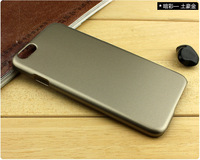 20Pcs/lot Hot Sale 2014 New Case For iphone 6 ,5Colours Brand Pudini Dark Color For 4.7 Inch Phone Case For iphone 6+Retail Box