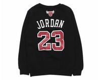 New 2014  Autumn  Women/men Sportswear  Loose Casual Number Long sleeved Hoodie Pullovers Sweatshirt  O-neck  Girl t shirt 822