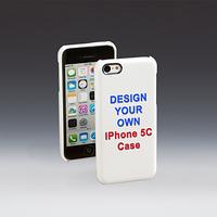 custom phone case for iphone 5c  50pcs/lot free dhl shipping