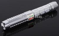 Coolest Type Green Laser 18650/Single Cheap Laser Powful Burn Match/Factory Direct Selling Burn Laser/Jedi Sword Green Laser Pen