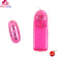 Baile Brand Dia:25mm L:58mm ABS vibrator egg electric massager sex products clitoris produtos eroticos sex toys vibrater