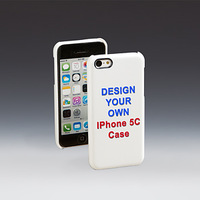 custom design mobile phone case for iphone 5c 100pcs/lot mix design mix model free dhl shipping