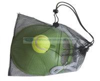 Tennis ball trainer base tennis ball trainer tennis ball tennis ball base ball