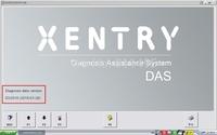 Newest 2014.05V MB STAR C4 Software HDD External 120GB