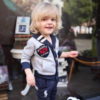 New 2014 Autumn&Winter Children's Clothing Long-Sleeved Children Outerwear