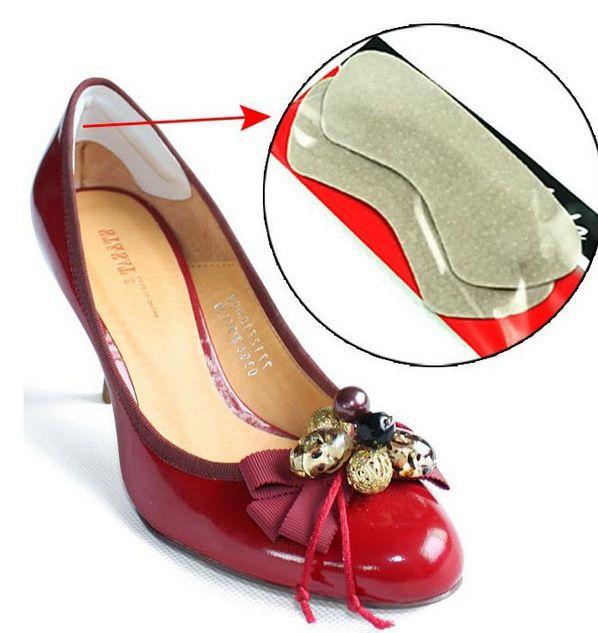 Стельки для обуви protetor