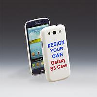 custom phone case for samsung galaxy s3 i9300 50pcs/lot free dhl shipping