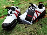 Genuine HONMA golf shoes golf shoes men breaking yards special 99 yuan shipping