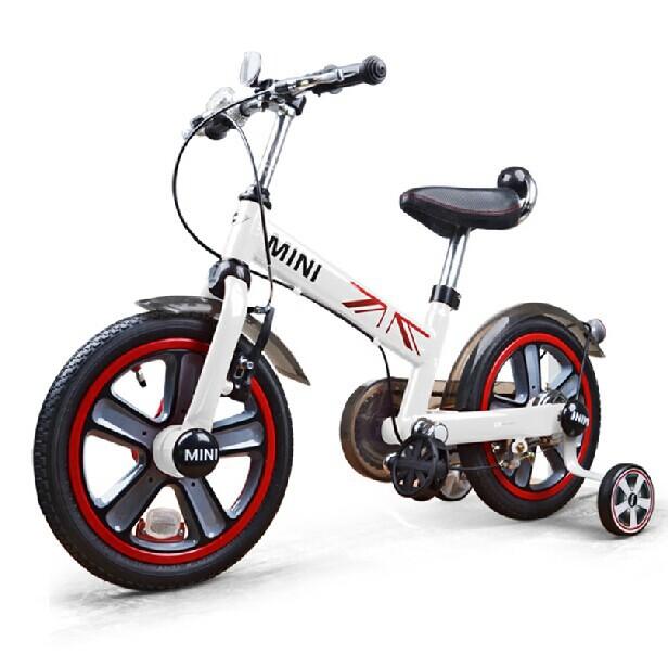 14 inch Kids bike/ birthday party gift/ baby children bicycle /outdoor fun & sport tool(China (Mainland))