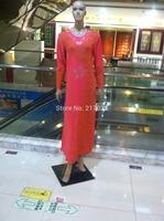 islamic clothing for women,islamic abaya,islamic wear, abaya in dubai,jilbab and abaya