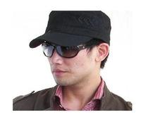 640x480 Mini hat DV DVR Video Baseball Cap Surveillance Gadgets New free shipping