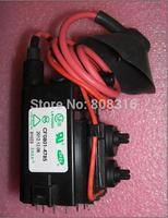 CF0801-4785   FLYBACK TRANSFORMER
