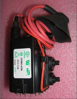CF0801-4780   FLYBACK TRANSFORMER    TCL