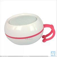 Mini Portable Best Waterproof Bluetooth Speaker