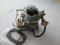 New Carburetor H234A for Dodge 318 1980-2005