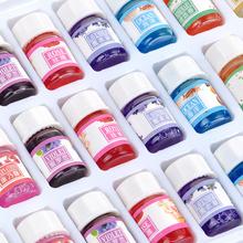 36 bottles / box природный курорт эфирные масла для ароматерапии с 12 видов духи аромат 3 мл / бутылка масла