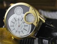 Watches Men Luxury Brand New Hot Design Military Sports Wristwatches Men Quartz Fashion Watch