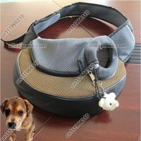 Portable Pet Dog Cat Puppy Carrier Case Comfort Car Auto Travel Tote Shoulder Bag Backpack House Soft Sided Purse Handbag Pouch