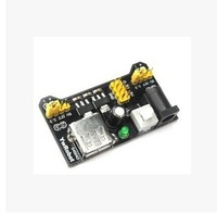 free shipping 10 pcs/lot Bread plate special power supply module is compatible with 5 V, 3.3 V direct manufacturers