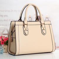 Bags 2014 women's handbag fashion handbag shoulder bag messenger bag large