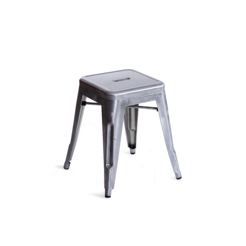 tabouret de bar pas cher ikea maison design. Black Bedroom Furniture Sets. Home Design Ideas