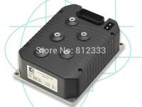 Original Curtis AC Motor Controller 1234-5271 36V 48V 275A