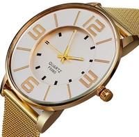 New Arrival Watches Women Luxury Brand Digital Wristwatches