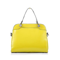 Hot Women Handbag Cowhid Shoulder Bag Fashion Women Messenger Bag New Women Leather Handbag Crossbody Bags 2015 Popular Bolsas