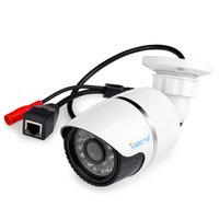 Megapixel webcam surveillance camera surveillance cameras IPC 720P cctv lens   ip camera  security camera  hikvision
