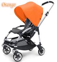 Easy Folding to Travel or Shopping Top-trike Cheap Bugaboo Cameleon Stroller,Lightweight Stroller,Stroller For Baby On Sale