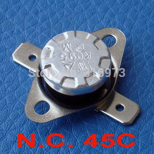 Коммутатор XC 45C KSD301 ,  NC 45 , TSW-301B/45C-2 коммутатор xc ksd301 85c 85 tsw 301k 85c 2