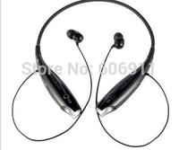 2.4G-Bluetooth wireless headset