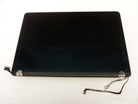 NEW 661-8153 A1502 Display Assembly for Apple Macbook Pro 13-inch Retina Late 2013