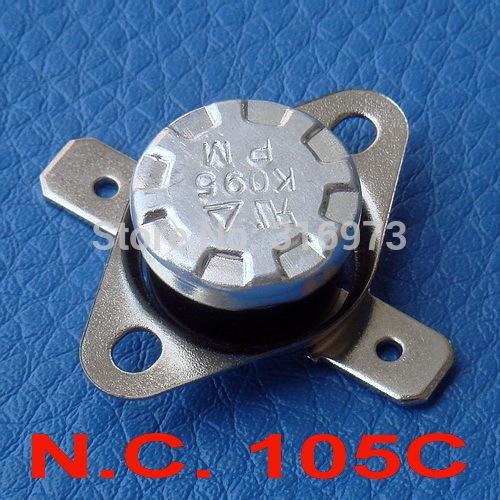 Коммутатор XC KSD301 105C ,  NC 105 , TSW-301B/105C-2 коммутатор xc ksd301 85c 85 tsw 301k 85c 2