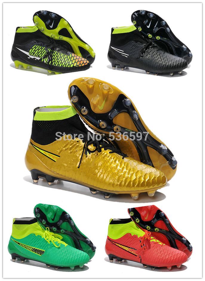 Marca de sapatos de futebol famosos mais recente chuteiras de futebol de futebol flynit transporte shoesfree(China (Mainland))