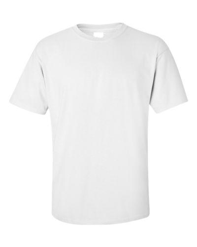 Smukt smil pige white t shirts to buy in bulk for White t shirt bulk buy