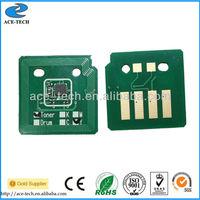 Toner cartridge chip for Xer. DocuPrint C5005d