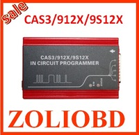 2014 Latest Release CAS3/912X/9S12X auto scanner lowest price cas 3 in circuit programmer best quality and timely service