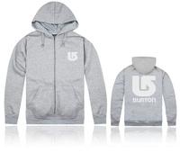 BLVD Sweatshirts hot sale men and women hip hop sport Sweaters 4 styles sportswear Diamond Supply Size S-XXL