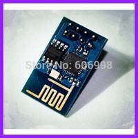 10pcs/lot ESP8266 Serial Port WIFI
