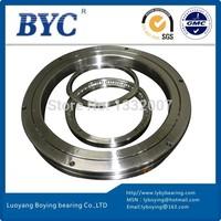 RE15013 Crossed Roller Bearing 150x180x13mm THK Standard Type