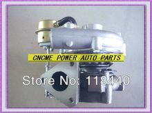 Воздухозаборники  GT1549 452213-0003 452213 Для Ford Transit Отосан 2.5L TDI 100HP от CNCME POWER AUTO PARTS 118440 артикул 2030825921
