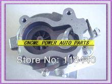 TURBO GT1549 452213 452213 0003 452213 0002 682AA Turbine Turbocharger For Ford Transit Van York Otosan