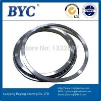 RE15030 Crossed Roller Bearing 150x230x30mm THK Standard Type