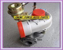 Воздухозаборники  K04 53049880001 Для Ford Transit FT 190 транзитных Convoy 2.5L от CNCME POWER AUTO PARTS 118440 артикул 2030853025