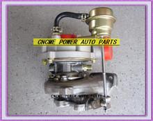 TURBO K04 01 53049700001 53049880001 Turbine Turbocharger For Ford Transit FT190 Transit TD Convoy 4HC 4EA