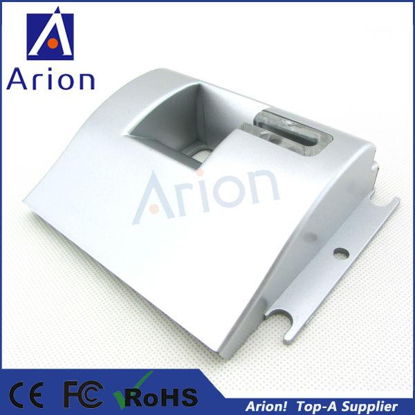 2014 New ATM PARTS Atm Bezel slot DB 562 anti fraud device / anti skimming / anti skimmer for sale(China (Mainland))